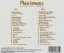 MANTOVANI: All-Time Love Themes - Thumb 2