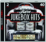 RARE JUKEBOX HITS OF THE 60'S - Thumb 1