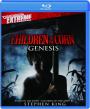 CHILDREN OF THE CORN: Genesis - Thumb 1