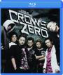 CROWS ZERO - Thumb 1