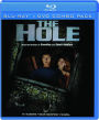 THE HOLE - Thumb 1
