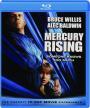 MERCURY RISING - Thumb 1