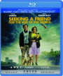 SEEKING A FRIEND FOR THE END OF THE WORLD - Thumb 1