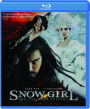 SNOW GIRL AND THE DARK CRYSTAL - Thumb 1