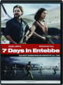 7 DAYS IN ENTEBBE - Thumb 1