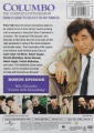 COLUMBO: The Complete Fifth Season - Thumb 2