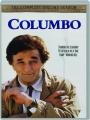 COLUMBO: The Complete Second Season - Thumb 1