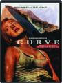 CURVE - Thumb 1