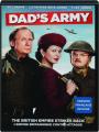 DAD'S ARMY - Thumb 1