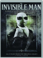 THE INVISIBLE MAN: Complete Legacy Collection - Thumb 1