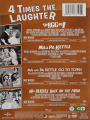 MA & PA KETTLE: 4-Movie Laugh Pack - Thumb 2