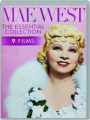 MAE WEST: The Essential Collection - Thumb 1