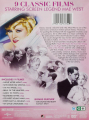 MAE WEST: The Essential Collection - Thumb 2