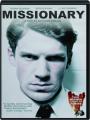 MISSIONARY - Thumb 1
