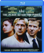 THE PLACE BEYOND THE PINES - Thumb 1