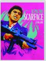 SCARFACE - Thumb 1