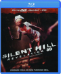 SILENT HILL: Revelation 3D - Thumb 1