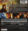 SILENT HILL: Revelation 3D - Thumb 2