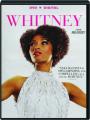 WHITNEY - Thumb 1