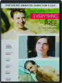 EVERYTHING IS FREE - Thumb 1