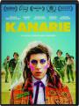 KANARIE - Thumb 1
