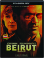 BEIRUT - Thumb 1