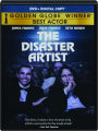 THE DISASTER ARTIST - Thumb 1