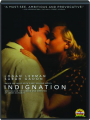 INDIGNATION - Thumb 1