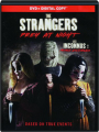 THE STRANGERS: Prey at Night - Thumb 1