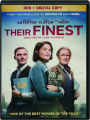 THEIR FINEST - Thumb 1