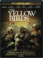 THE YELLOW BIRDS - Thumb 1