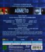 GEORGE FRIDERIC HANDEL: Admeto - Thumb 2