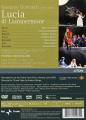 GAETANO DONIZETTI: Lucia di Lammermoor - Thumb 2