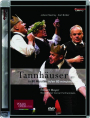 TANNHAUSER - Thumb 1
