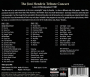 THE JIMI HENDRIX TRIBUTE CONCERT: Live at Rockpalast 1991 - Thumb 2