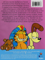 GARFIELD AND FRIENDS: Season 2 - Thumb 2