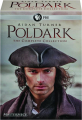 POLDARK: The Complete Collection - Thumb 1