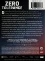 ZERO TOLERANCE: FRONTLINE - Thumb 2