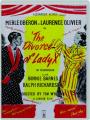 THE DIVORCE OF LADY X - Thumb 1