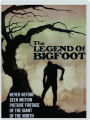 THE LEGEND OF BIGFOOT - Thumb 1