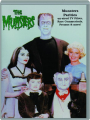THE MUNSTERS - Thumb 1