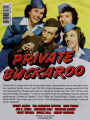 PRIVATE BUCKAROO - Thumb 2