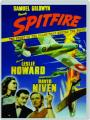 SPITFIRE - Thumb 1