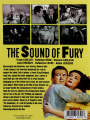 THE SOUND OF FURY - Thumb 2