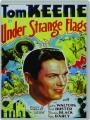 UNDER STRANGE FLAGS - Thumb 1