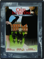THE CRUEL INTENTIONS TRILOGY - Thumb 1