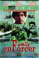 FAMILY ENFORCER - Thumb 1