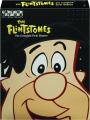 THE FLINTSTONES: The Complete First Season - Thumb 1