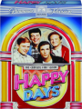 HAPPY DAYS: The Complete First Season - Thumb 1