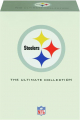 STEELERS: The Ultimate Collection - Thumb 1